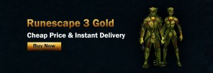 RS 2007 Gold
